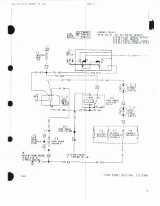 Ups Maintenance bypass    Switch       Wiring       Diagram    Download
