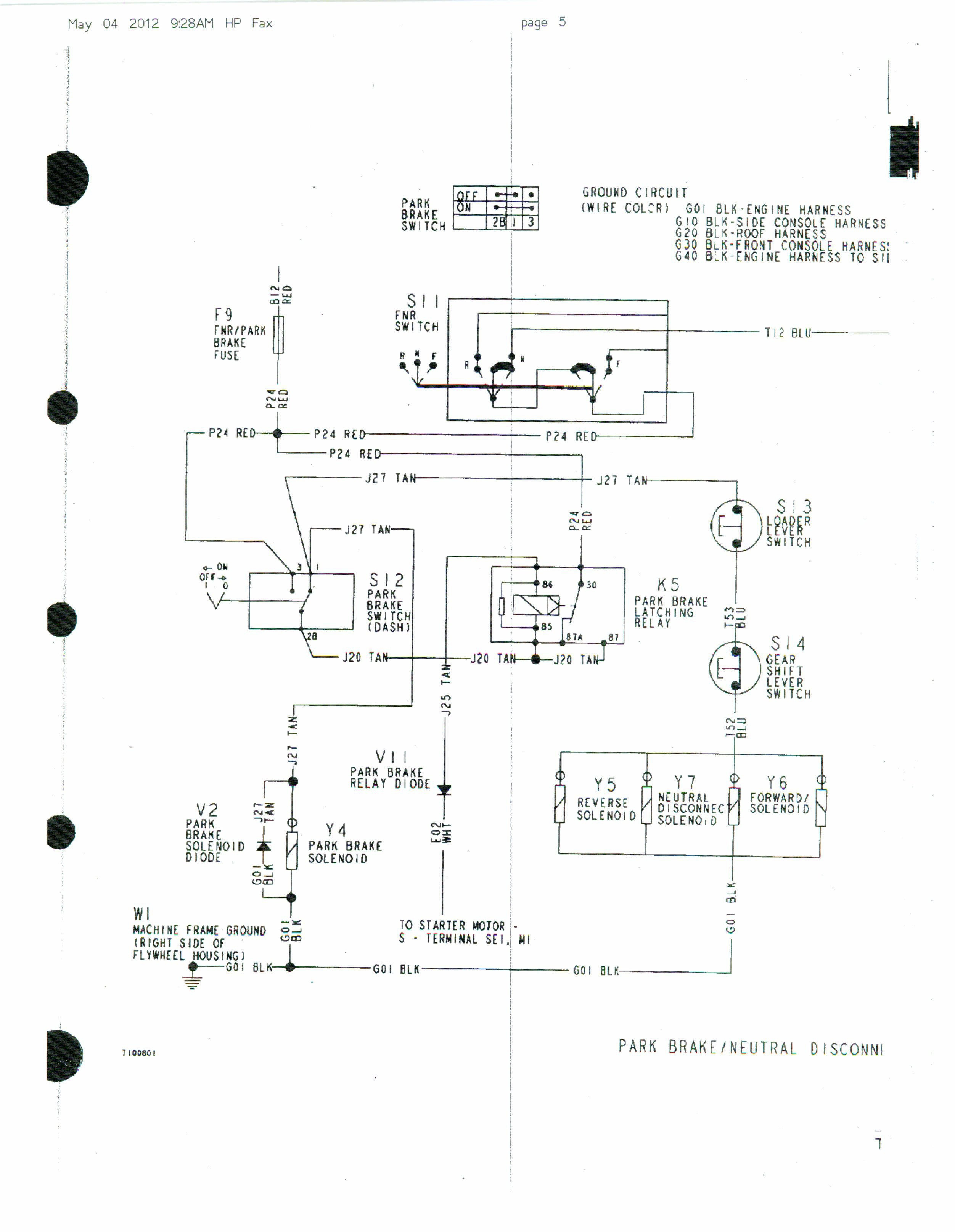Ups Bypass Circuit Diagram Just Another Wiring Blog Electrical Schematic For Maintenance Switch Download Rh Worldvisionsummerfest Com Drawing