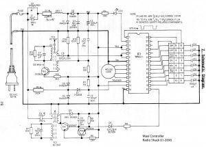 Ups Maintenance bypass Switch Wiring Diagram - Wiring Diagram for Ups bypass Switch Fresh Fine Ups Wiring Diagram Circuit Gift Electrical Diagram Ideas 2o