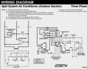 Vita Spa L200 Wiring Diagram - Dorable Spa Wiring Schematic Ponent Wiring Diagram Ideas 1k