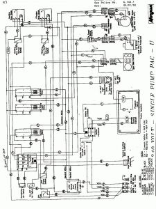 Vita Spa L200 Wiring Diagram - Great Lakes Spa Wiring Diagram Coleman Spas with Hot Tub Wire for Rh Natebird Me Hot 16q