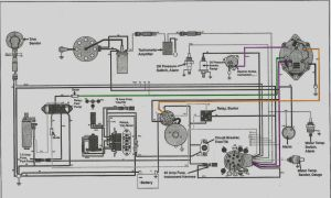Volvo Ems2 Wiring Diagram - Amazing Volvo Penta 4 3 Gl Wiring Diagram Beautiful Alternater Contemporary the 9n