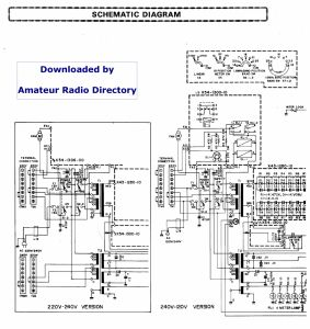Volvo Ems2 Wiring Diagram - Great V8 Volvo Penta Wiring Diagram Ideas Electrical Circuit Rh Blurts Me Volvo Penta Marine Wiring 16q