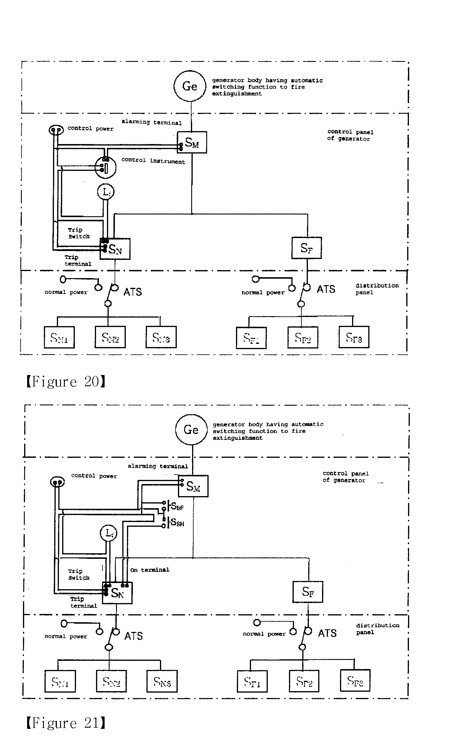 water flow switch wiring diagram Download-Tamper and Flow Switch Wiring Diagrams Unique Switch Symbols Wiring Diagram Ponents 18-q