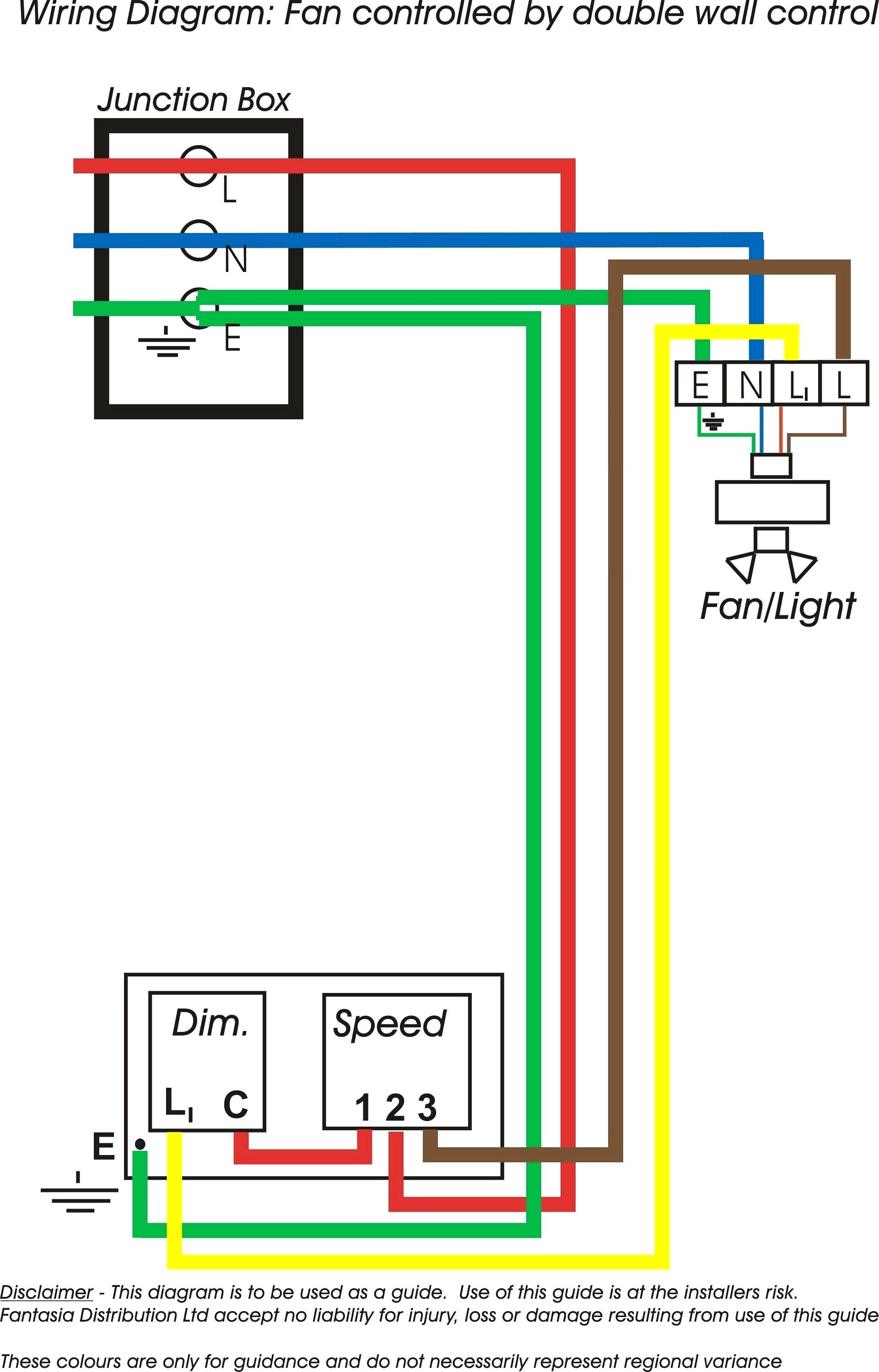 westinghouse 3 speed fan switch wiring diagram Collection-3 Speed Fan Switch Wiring Diagram Harbor Breeze Ceiling Westinghouse 9 18-b