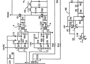 Whelen 295sl100 Wiring Diagram - Diagram Free Image About Wiring Diagram Home Emergency Sirens Rh 66 42 71 199 3d