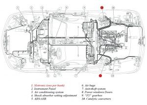 Whelen 295sl100 Wiring Diagram - Lexus Es300 Engine Diagram Beautiful Ferrari Engine Diagram 458 Grand Cars Wiring 360 Parts at Covers 18g