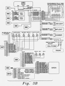 Whelen Siren Wiring Diagram - Whelen Edge 9000 Wiring Diagram Download Wiring Diagram for Whelen Edge 9000 Refrence Light Bar Download Wiring Diagram 19t