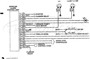 Whelen Siren Wiring Diagram - Whelen Freedom Lightbar Wiring Diagram Elegant Unusual Wiring Diagram Led Light Bar Contemporary Electrical and 16m
