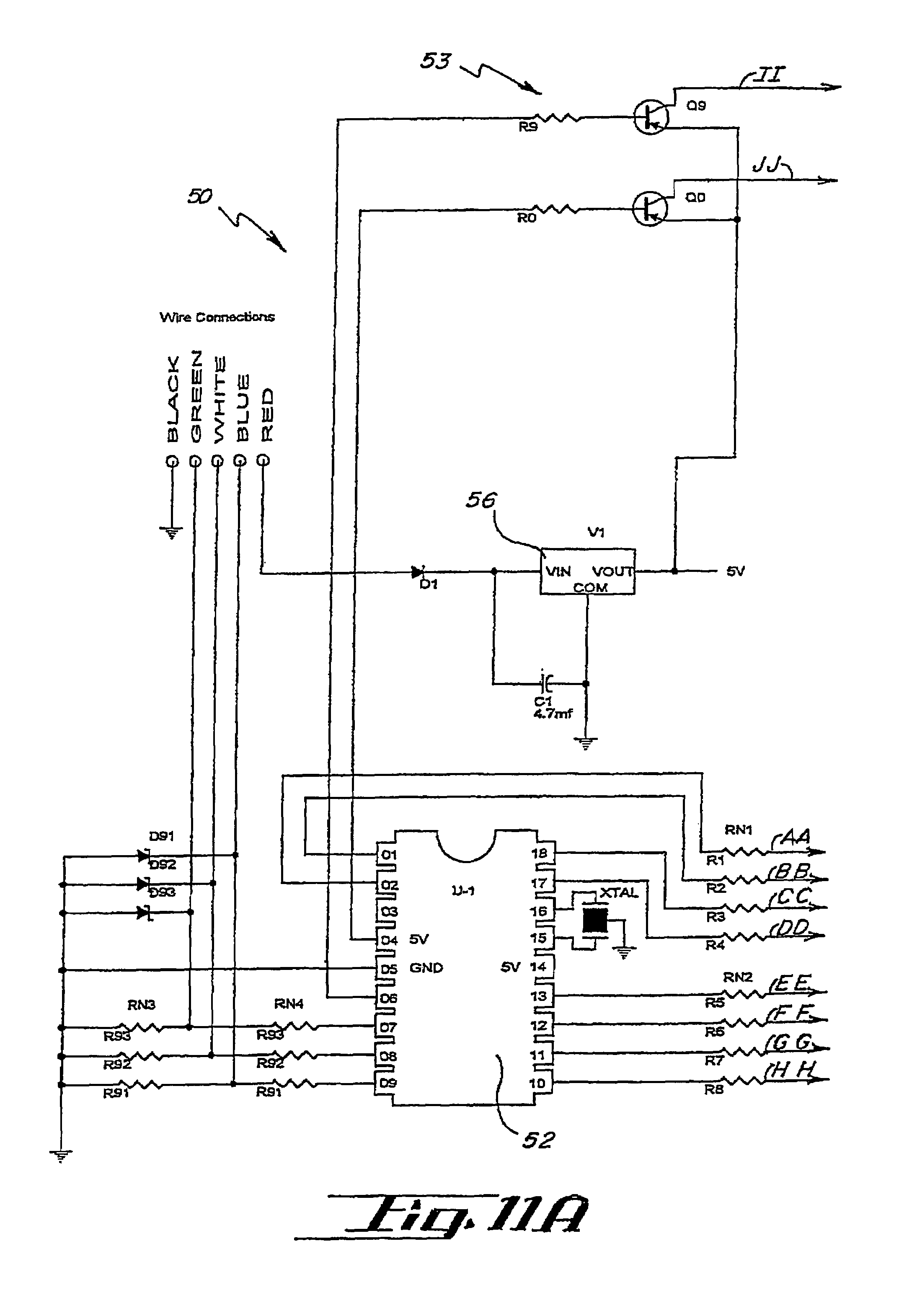 Find Out Here Whelen Tir3 Wiring Diagram Download