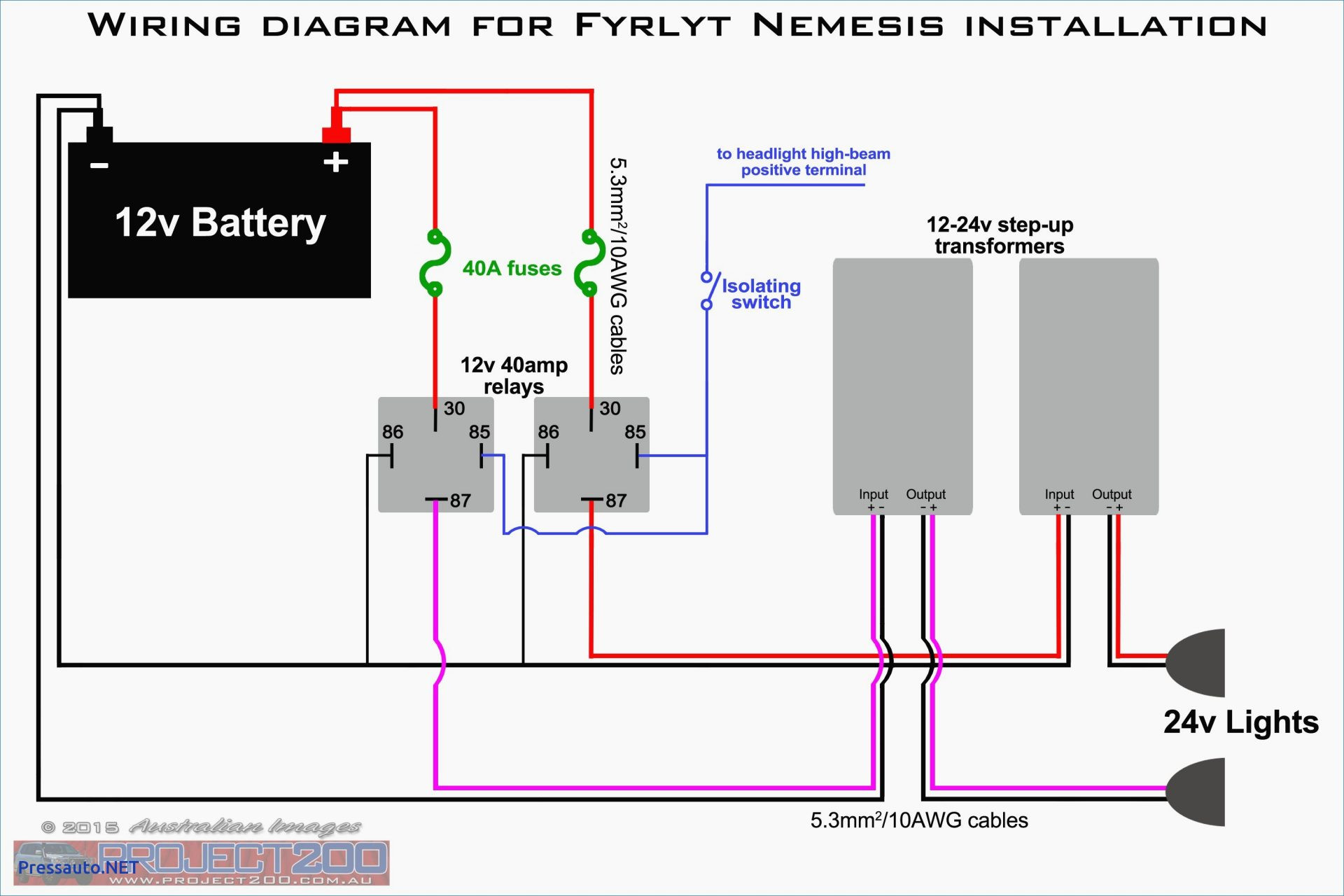 whelen tir3 wiring diagram Download-Wiring Diagram for Smart Relay Valid Whelen Tir3 Wiring Diagram – Wire Diagram 9-c