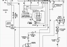 Whirlpool Electric Dryer Wiring Diagram - Wiring Diagram Appliance Dryer Inspirationa Amana Dryer Wiring Diagram Fresh for Whirlpool Unbelievable Chromatex 19j