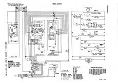 Whirlpool Fridge Wiring Diagram - Whirlpool Wiring Diagrams Wire Center U2022 Rh Girislink Co 12c