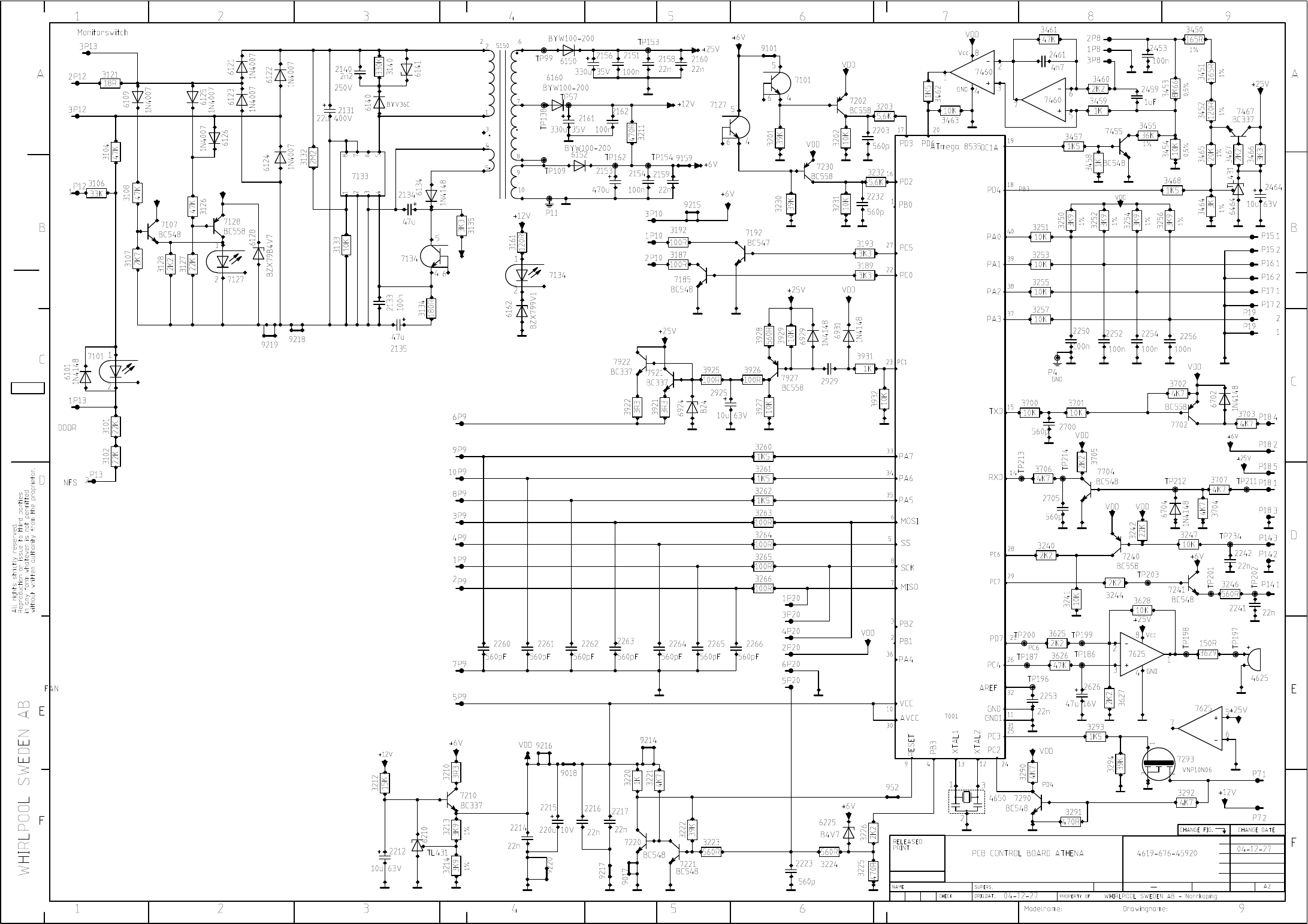 whirlpool microwave wiring diagram Download-UPDATE DWG 11-k