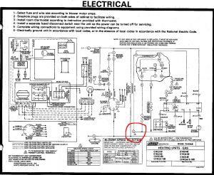 White Rodgers 24a01g 3 Wiring Diagram - Lennox Furnace thermostat Wiring Diagram Collection Wiring Diagram White Rodgers 24a01g 3 Wiring Diagram 15l