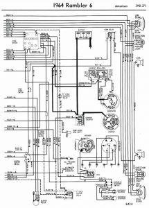 White Rodgers 24a01g 3 Wiring Diagram - White Rodgers 24a01g 3 Wiring Diagram Awesome Wonderful Wiring Diagram for Pro 1aq thermostatt Ideas 17l