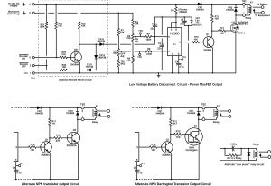 White Rodgers Relay Wiring Diagram - Dc Relay Wiring Diagram Save White Rodgers 90 290q Wiring Diagram Download 17r