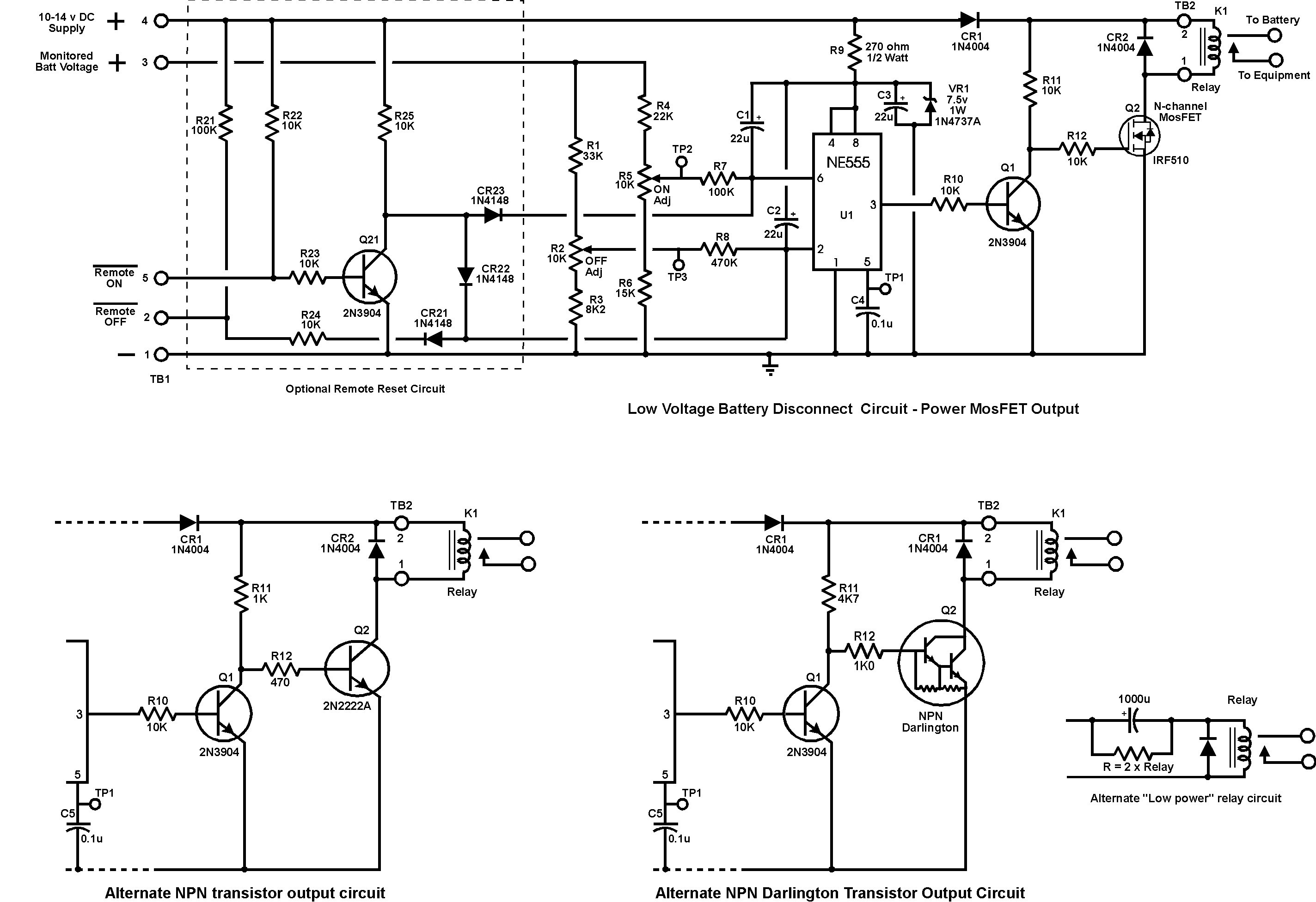 Diagram White Rodgers Relay Wiring Diagram Sample