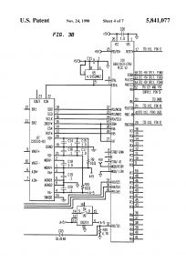 White Rodgers Relay Wiring Diagram - Load Cell Junction Box Wiring Diagram Sample White Rodgers 50e47 843 Wiring Diagram Image 19m