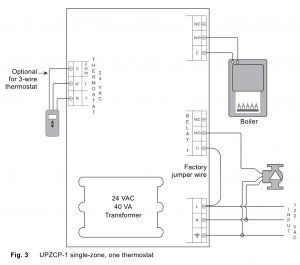 White Rodgers Relay Wiring Diagram - White Rodgers 90 290q Wiring Diagram Collection Also Included Here is the Wiring Schematic for 4p
