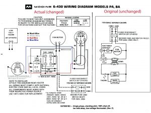 White Rodgers Relay Wiring Diagram - White Rodgers Relay Wiring Diagram Furthermore Electric Motor Wire Rh Linxglobal Co 10t