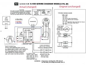 White Rodgers thermostat Wiring Diagram 1f78 - White Rodgers thermostat Wiring Diagram Best Emerson thermostat Wiring Diagram Automated Logic Diagrams Temp 14a