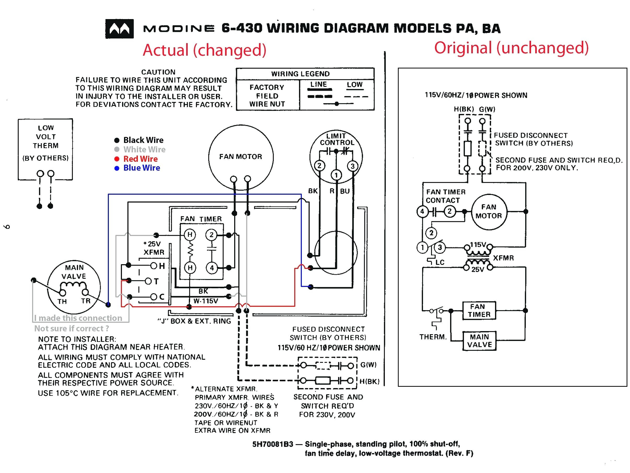 white rodgers thermostat wiring diagram 1f78 Download-White Rodgers thermostat Wiring Diagram Best Emerson thermostat Wiring Diagram Automated Logic Diagrams Temp 15-a