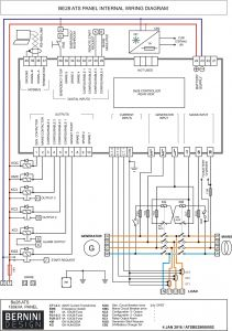 Whole House Generator Wiring Diagram - whole House Generator Transfer Switch Wiring Diagram whole House Transfer Switch Wiring Diagram Inspirational Generac Transfer Switch Wiring Diagram Throughout Generator 14e