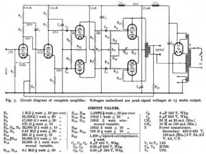 Williams Wall Furnace Wiring Diagram - Williams Fan Coil Unit Wiring Diagram Elegant Schematics Preservation sound 4h