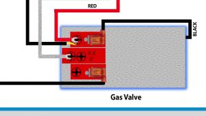 Williams Wall Furnace Wiring Diagram - Wiring Diagram for Furnace Gas Valve New Gas Furnace thermocouple Wiring Diagram Save Williams Wall Furnace 7q