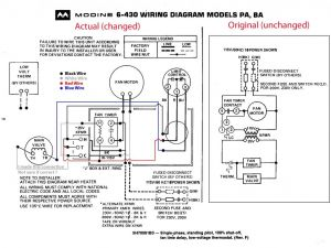 Williams Wall Furnace Wiring Diagram - Wiring Diagram for Gas Furnace thermostat Fresh Gas Furnace thermocouple Wiring Diagram Save Williams Wall Furnace Yourproducthere New Wiring Diagram 4r