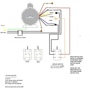 Wiring Diagram Century Electric Company Motors - Schematic Diagram On Century Ac Motor Wiring Diagram Further Rh Jadecloud Co 9t