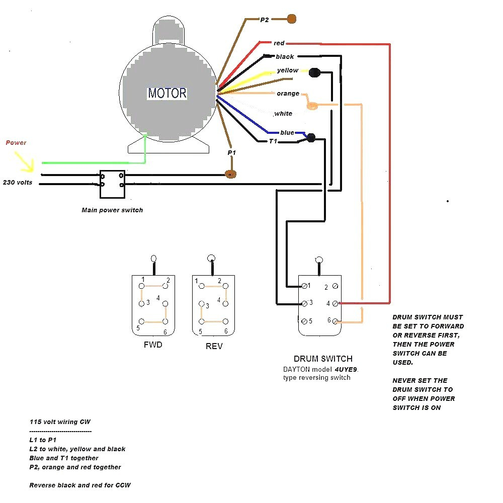 wiring diagram century electric company motors Collection-schematic diagram on century ac motor wiring diagram further rh jadecloud co 18-l