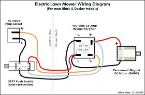 Wiring Diagram Century Electric Company Motors - Wiring Diagram 3 Way Switch Guitar for Century Electric Motor Drum Que 2m
