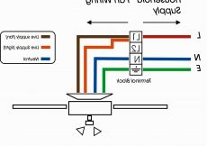 Wiring Diagram Century Electric Company Motors - Wiring Diagram for Century Electric Motor Save Wiring Diagram Ac Motor New Wiring Diagram Motor Fan 16t