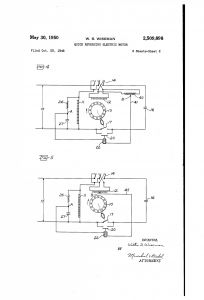 Wiring Diagram Century Electric Company Motors - Wiring Diagram for Electric Motor with Capacitor Inspirationa Century Electric Motor Wiring Diagram Luxury Delighted Wiring 2l