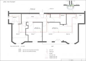 Wiring Diagram Design software - Wiring Diagram Apps New House Wiring Diagram Electrical Floor Plan 2004 2010 Bmw X3 E83 3 0d 8r
