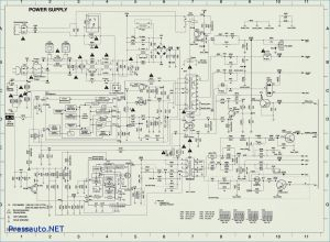 Wiring Diagram for A Power Pack Pp 20 - Wiring Diagram for A Power Pack Pp 20 Hes Wiring 200 W atx Power Supply 9s