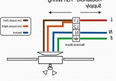 Wiring Diagram for Hunter Ceiling Fan with Light - Harbor Breeze Ceiling Fans Wiring Gallery Diagram Prepossessing Hunter Fan Diagrams 7g