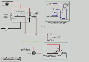 Wiring Diagram for Hunter Ceiling Fan with Light - Trend Ceiling Fan Light Switch Wiring Diagram Hunter Hbphelp 12s
