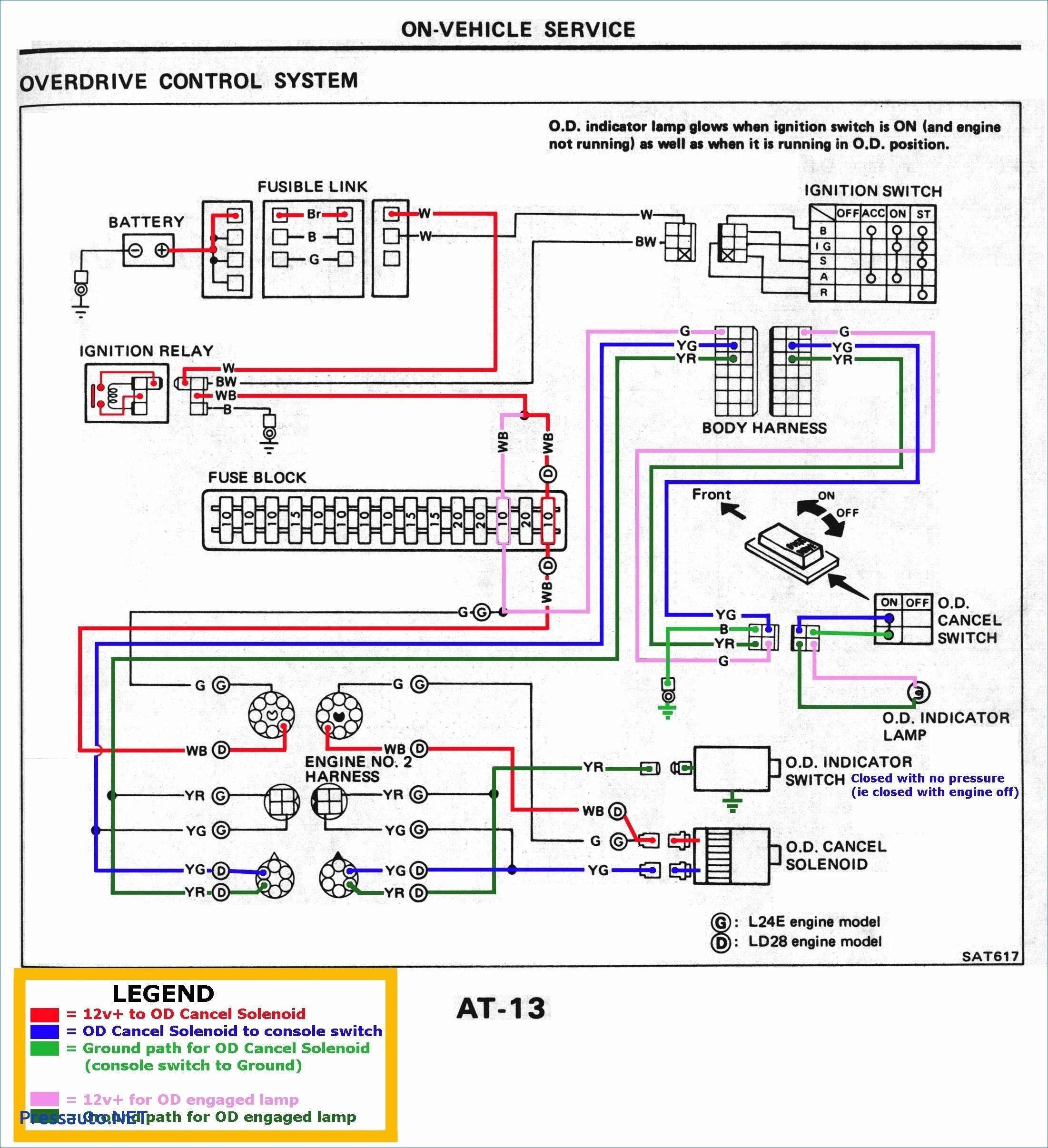 John Deere Ignition Switch Wiring - Wiring Diagram & Cable ... on