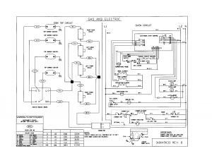 Wiring Diagram for Kenmore Dryer Model 110 - Wiring Diagram In Refrigerator Inspirationa Wiring Diagram Kenmore Dryer & Kenmore Dryer Model 110 Wiring 16n