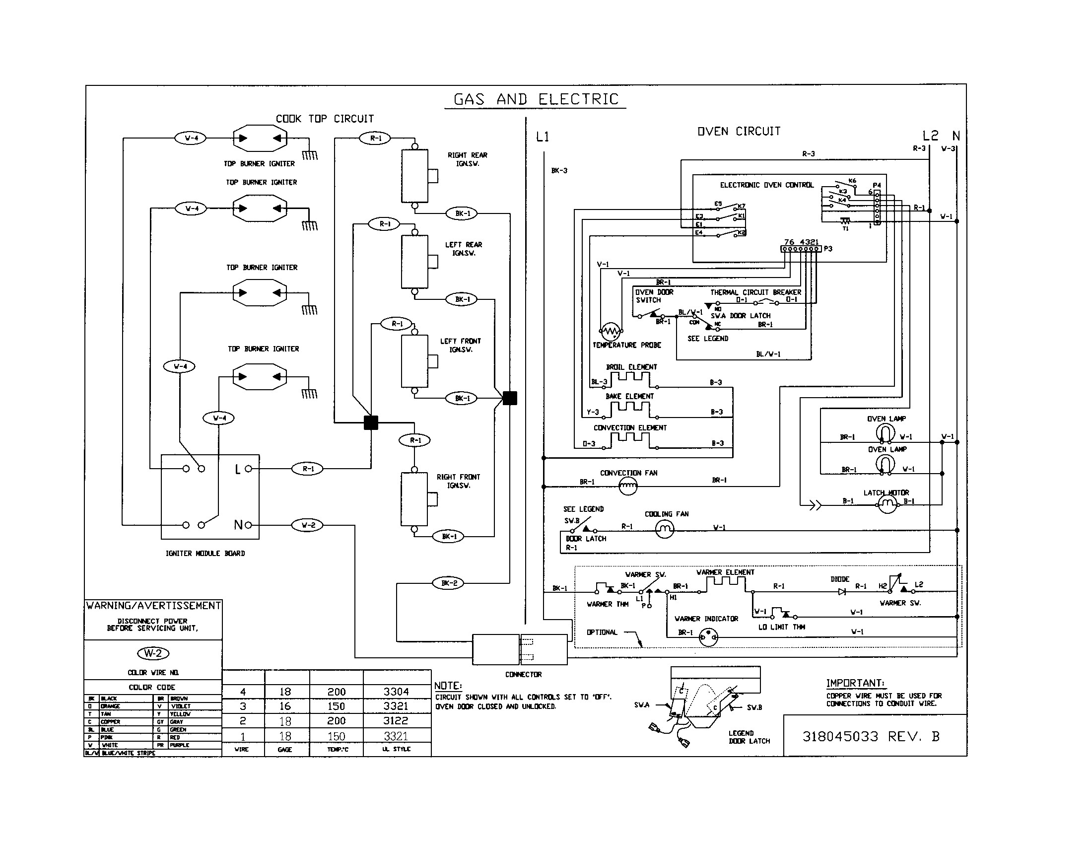 kenmore stove top wiring diagram model 790 42739403 kenmore model 110 wiring diagram get wiring diagram for kenmore dryer model 110 download