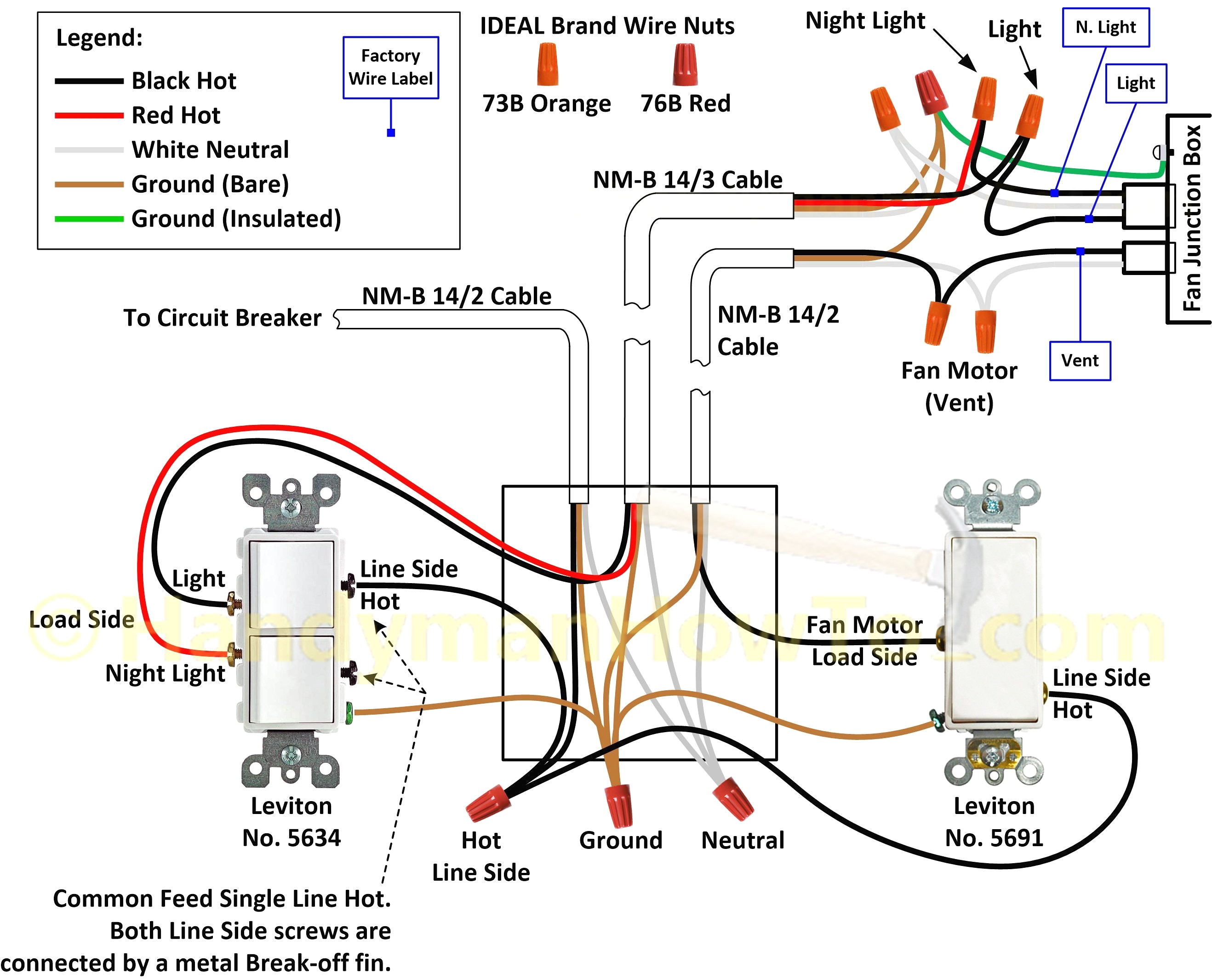 westinghouse golf cart wiring diagram wiring library