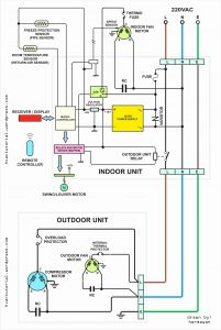 Wiring Diagram software Open source - Electrical Wiring Diagram software Open source Wiring Diagram Making software New Circuit Diagram Maker software 19m
