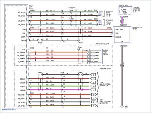 Wolff Tanning Bed Wiring Diagram - Tanning Bed Wiring Diagram Sc 1 St Tanningbeds4less Simple Deconstruct Rh Deconstructmyhouse org Stand Up Tanning Bed Open Sun 1050 19l