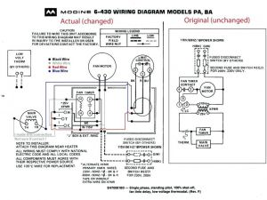 Yale Battery Charger Wiring Diagram - Yale Battery Charger Wiring Diagram Beautiful Relay Wiring Diagram for Horn 8 2 Pin Flasher Cable 6f