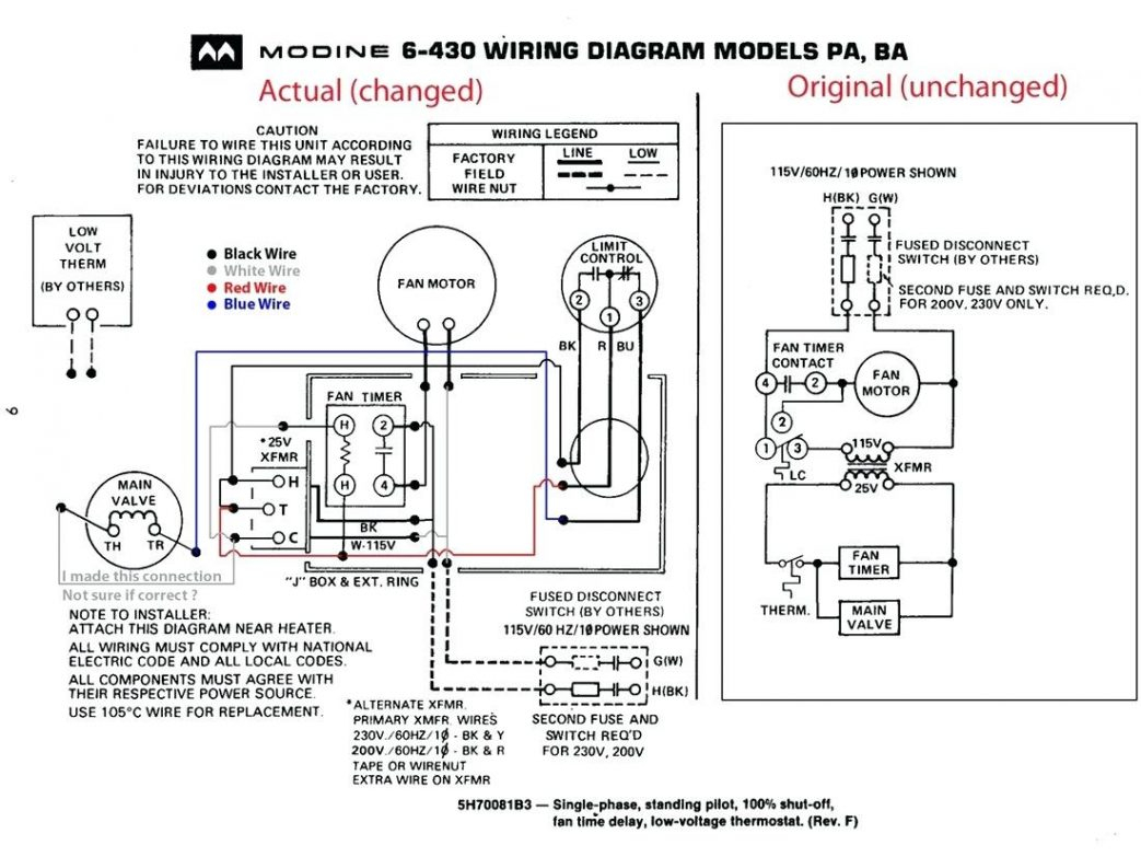 yale battery charger wiring diagram Download-Yale Battery Charger Wiring Diagram Beautiful Relay Wiring Diagram for Horn 8 2 Pin Flasher Cable 15-c