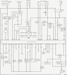 Yale Battery Charger Wiring Diagram - Yale Battery Charger Wiring Diagram Inspirational Unique Yale Battery Charger Wiring Diagram Patent Us Self 4p