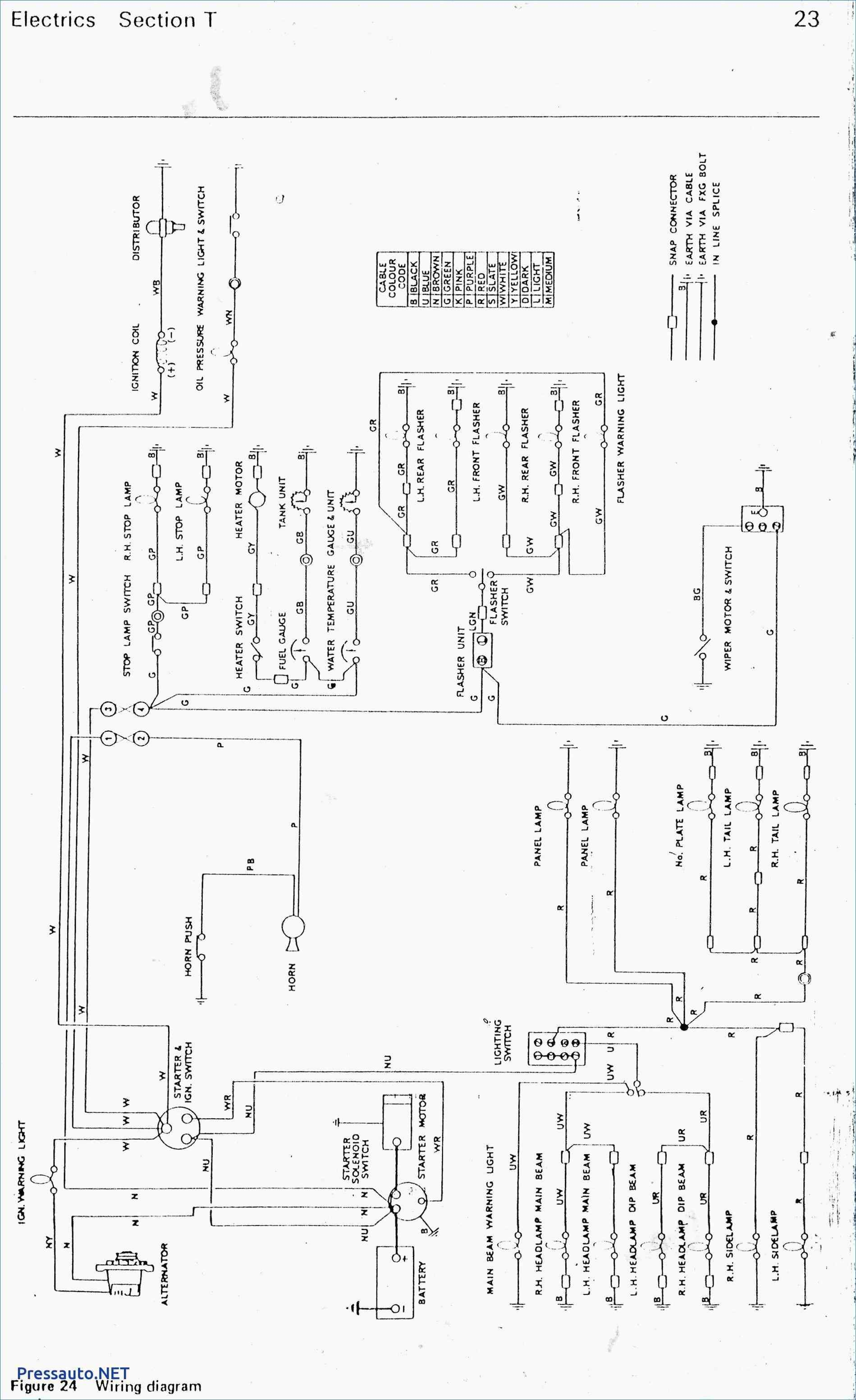 yale hoist wiring diagram Collection-wiring yale schematic fork lift glp050rc wire center u2022 rh 66 42 71 199 Basic Electrical 16-a